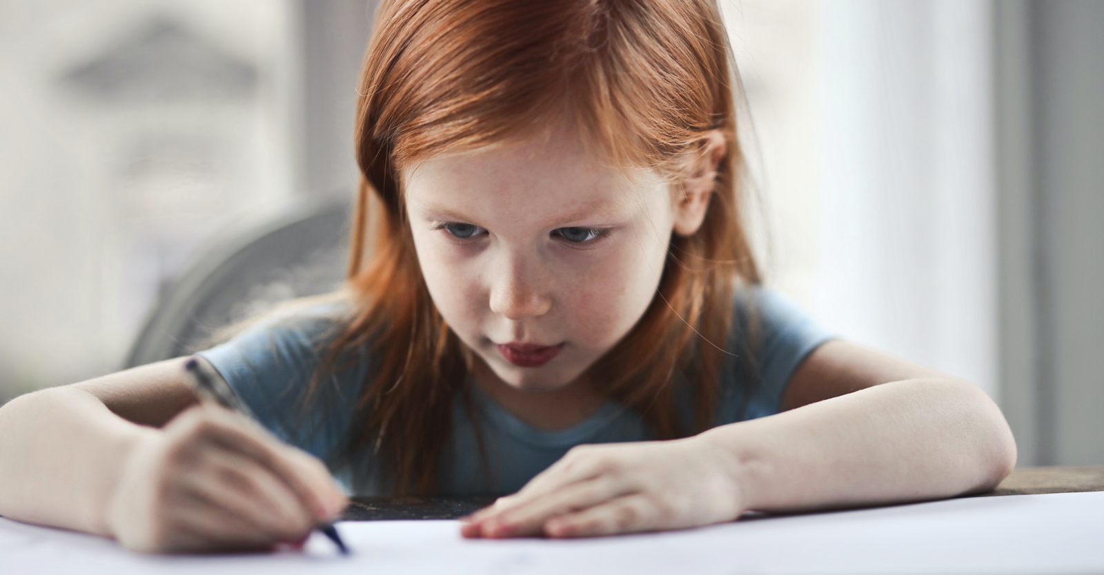 Special Education: Tips for Parents's featured image